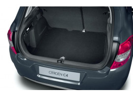 citroen-c4-2010-cargo-floormat-two-sides-9464FH