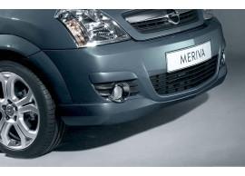 opel-meriva-a-opc-line-front-bumper-spoiler-93199320