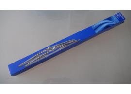 opel-agila-b-wiper-standard-93195953