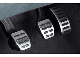 volkswagen-audi-aluminum-pedals-8N1064200
