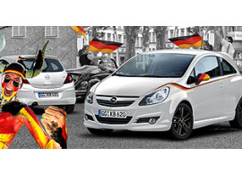 opel-corsa-d-3-drs-country-flag-and-mirrors-13350798-en