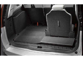 citroen-c4-grand-picasso-2007-2013-cargo-floor-mat-two-sides-9464X1