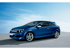 opel-astra-h-gtc-opc-line-kit