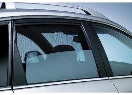 opel-antara-sun-blind-rear-doors-95513901