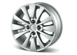 citroen-baikal-16-4-holes-wheels-1606864180