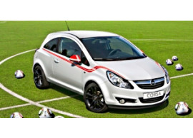opel-corsa-d-3-drs-country-flag-and-mirrors-13350801-en