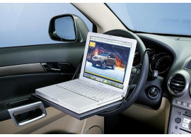 opel-laptop-stand-93199141