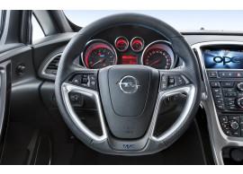 opel-astra-j-opc-steering-wheel-13372270