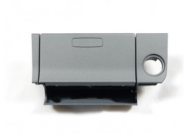 Opel Astra G asbak Gun Metal Grey 9138341