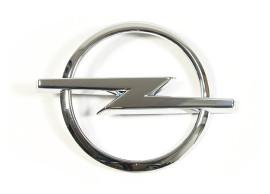 opel-astra-g-logo-9200445