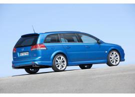 opel-vectra-c-estate-opc-rear-bumper-spoiler-9271538