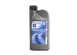 opel-engine-oil-10w-40-1-liter-93165213