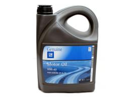 opel-engine-oil-10w-40-5-liter-93165216