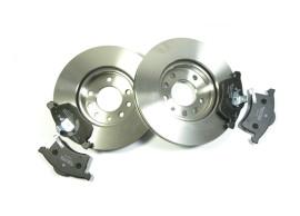 opel-astra-g-zafira-a-brake-discs-kit-front-5-holes-93175459