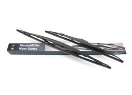 opel-astra-j-wiper-flatblade-95508195