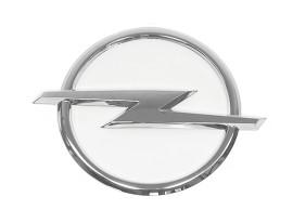 opel-corsa-b-logo-90542991