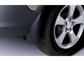 opel-antara-mud-flaps-rear-93744125
