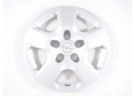 opel-vivaro-a-wieldop-16-zilver-93855677