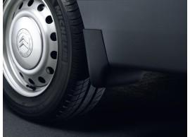 citroen-berlingo-2008-mud-flaps-design-rear-940367