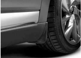 citroen-ds5-mud-flaps-design-front-940373