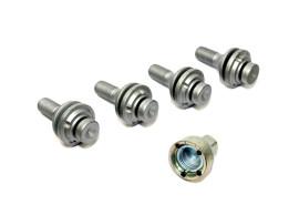 peugeot-citroen-wheel-locking-bolts-voor-alloy-wheels-940531