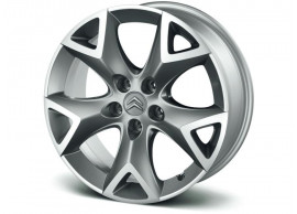 citroen-persique-17-5-holes-wheels-dark-grey-94060000000