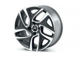 citroen-hobart-17-4-holes-wheels-9406K3