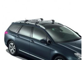 citroen-c5-2008-tourer-roof-base-carrier-9416AW
