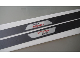 citroen-c2-scuff-plates-942460