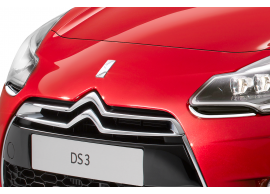 citroen-c3-2010-ds3-chrome-inserts-for-the-headlights-9424F6