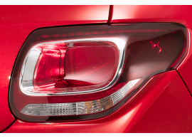 citroen-ds3-chrome-inserts-for-tail-lights-9424F7