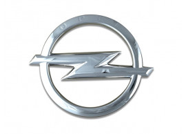 opel-corsa-d-logo-13377506