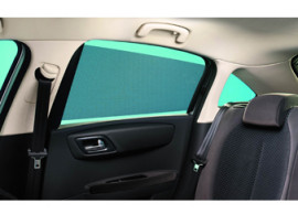 citroen-c4-2004-2010-sun-blinds-rear-windows-945993
