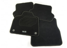 citroen-ds5-floor-mats-needle-felt-9464HL