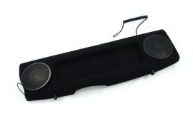 citroen-c1-peugeot-107-2005-2008-rear-shelf-with-speakers-947882