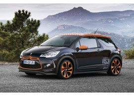 citroen-ds3r-stickers-for-the-sides-8666GS+GV