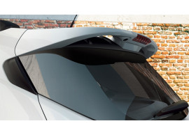 Opel Mokka / Mokka X OPC-line roof spoiler 42439136