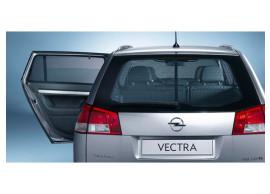 opel-vectra-c-estate-sun-blinds-rear-doors-95513905