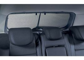 chevrolet-trax-sun-blinds-rear-window-95515381
