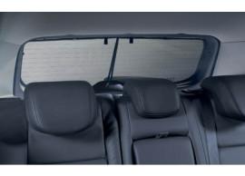 opel-mokka-sun-blinds-rear-window-95515381