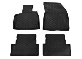 opel-astra-j-floor-mats-rubber-32026252