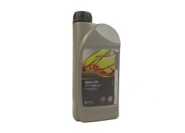 opel-engine-oil-5w-30-dexos2-1-liter-93165554