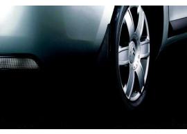 citroen-c4-2004-2010-mud-flaps-design-rear-940349