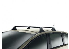 peugeot-5008-roof-base-carrier-For-vehicles-equipped-with-black-trims-on-the-roof​-9616X3