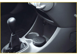 citroen-c1-peugeot-107-ashtray-962395