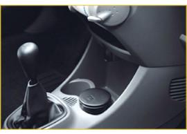 citroen-c1-peugeot-107-ashtray-holder-962396