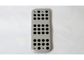 citroen-peugeot-footrest-aluminium-9646H1
