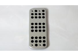 peugeot-citroen-footrest-aluminium-9646H1