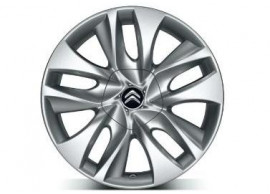 citroen-houston-17-4-holes-wheels-96702922VV