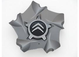 citroen-cairns-hub-caps-mat-gris-hephaïs-96704943VX